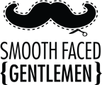 Smooth Faced Gentlemen